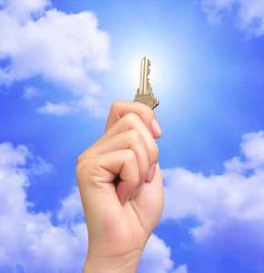 Investir-bien-immobilier1-291x300