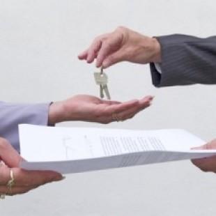 Comment marche l'achat d'un bien immobilier aux enchères ?