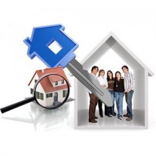 Vers une taxation des transactions immobilières entre particuliers ?