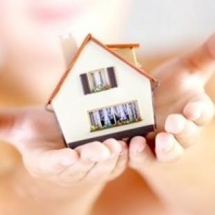 Transmettre son patrimoine immobilier à moindre frais
