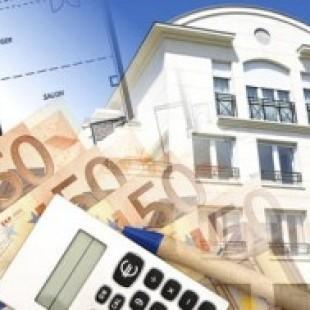 Une surtaxe en 2014 pour les plus-values immobilières