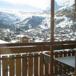 Acquérir un logement à la montagne
