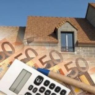 La fiscalité immobilière – Partie 2