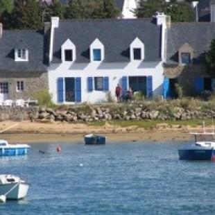 La surtaxe sur les plus-values immobilières