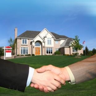 Les locations immobilières battent des records