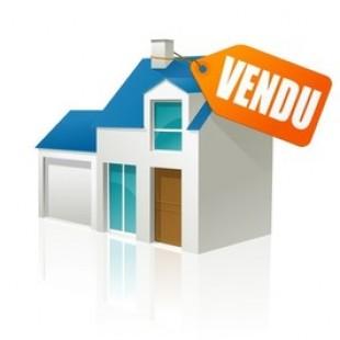 Bien choisir son bien immobilier avant l'achat