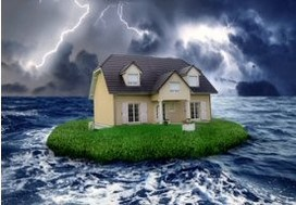 immobilier catastrophe naturelle