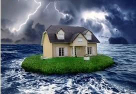 immobilier catastrophe naturelle