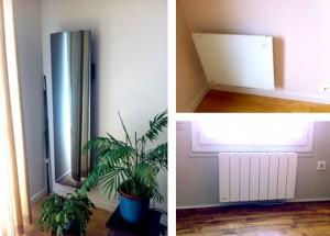 chauffage-appartement1