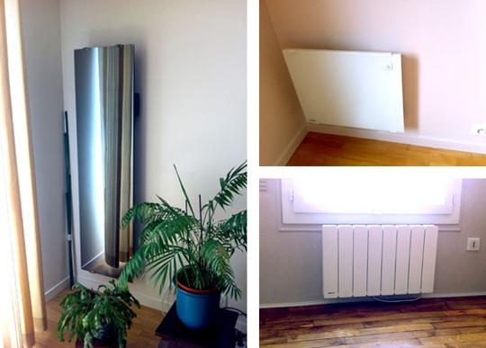 Meilleur chauffage economique meilleur chauffage d appoint economique 28 images stup chauffage - Chauffage d appoint economique pour appartement ...