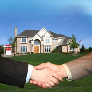 Comment se débarasser de son prêt hypothécaire ?
