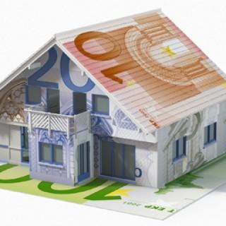 prets-hypothecaires