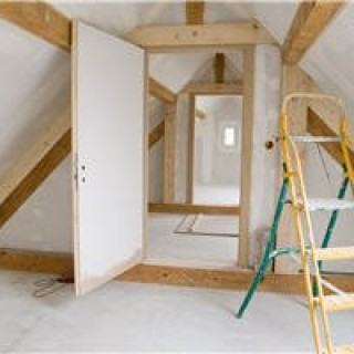 agrandir logement